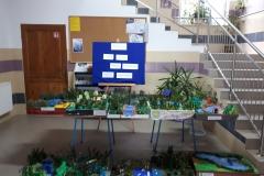 grody w szkole